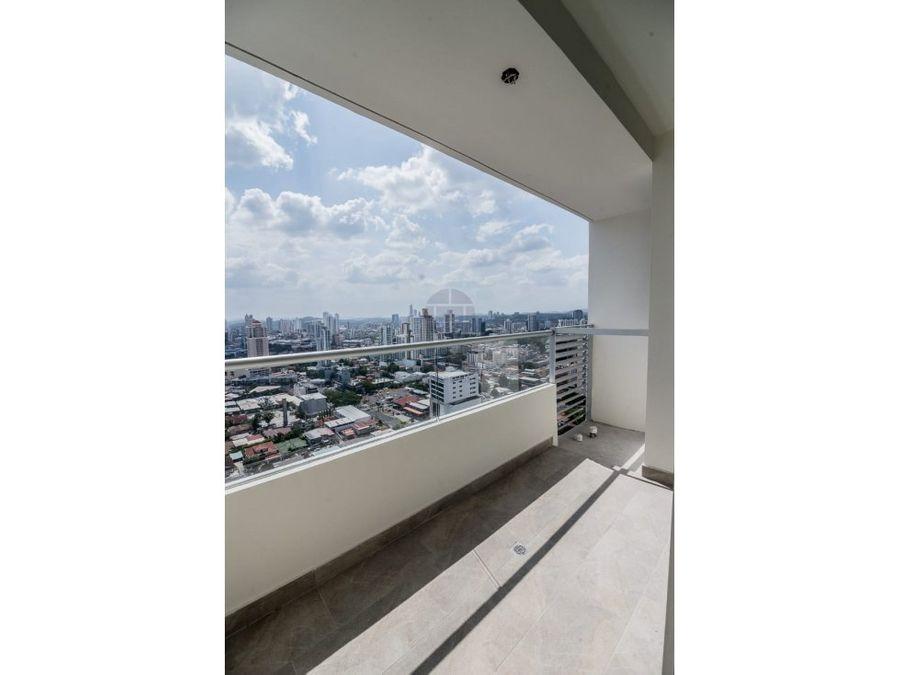 venta de apartamento ph roma alquiler con opcion a compra