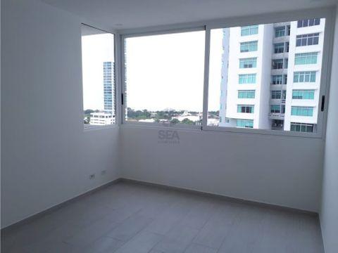 se confiable vende apartamento en ph torre 50