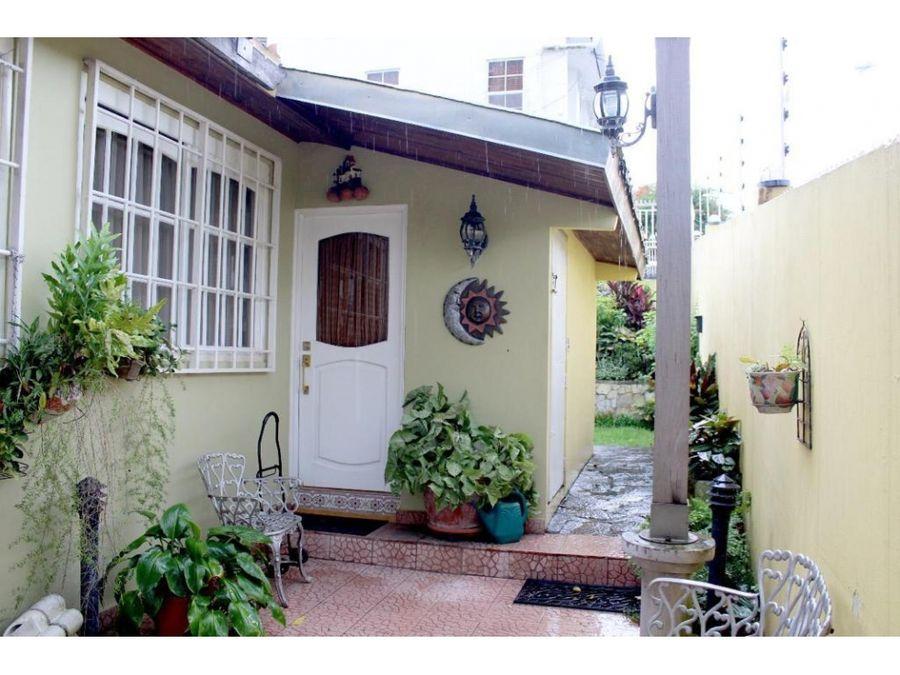 sea confiable vende casa en bethania club x