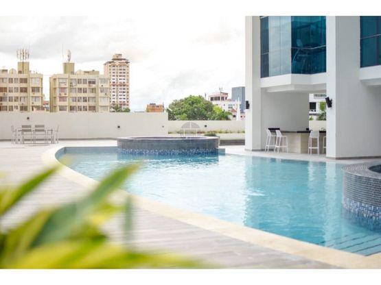 hermosos apartamentos en venta ph dinasty bella vista