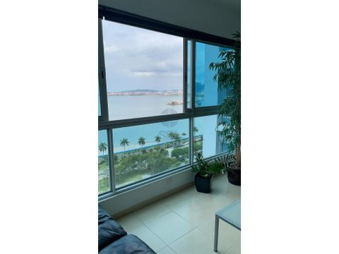 sea confiable vende ph grand bay avenida balboa vista al mar