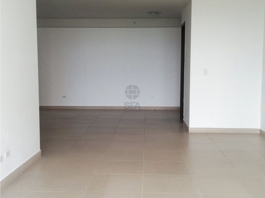 sea confiable vende apartamento costa del este country club
