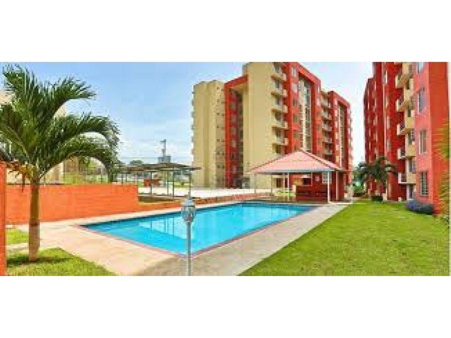 sea confiable venta apartamento en ph mystic village