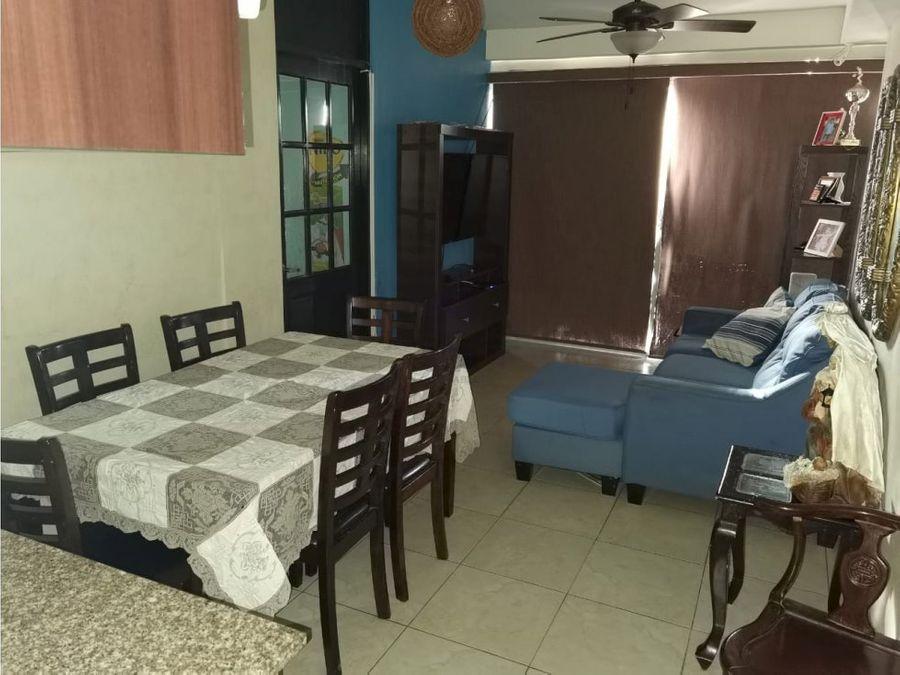 sea confiable vende apartamento en ph doral negociable