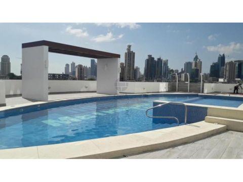 sea confiable alquila junior penthouse linea blanca metropolitan park