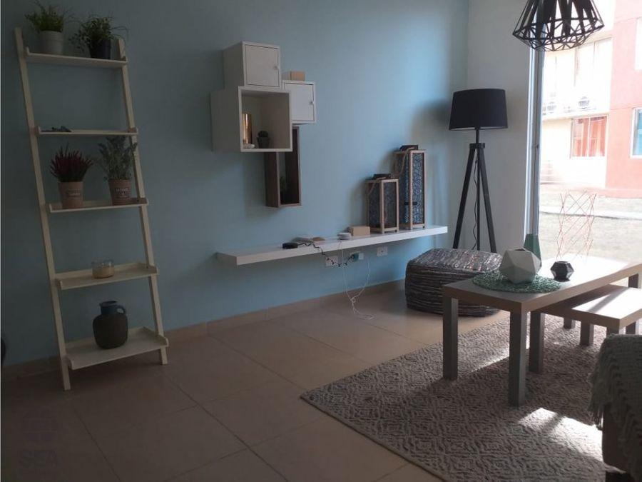 venta de apartamentos mystic village don bosco
