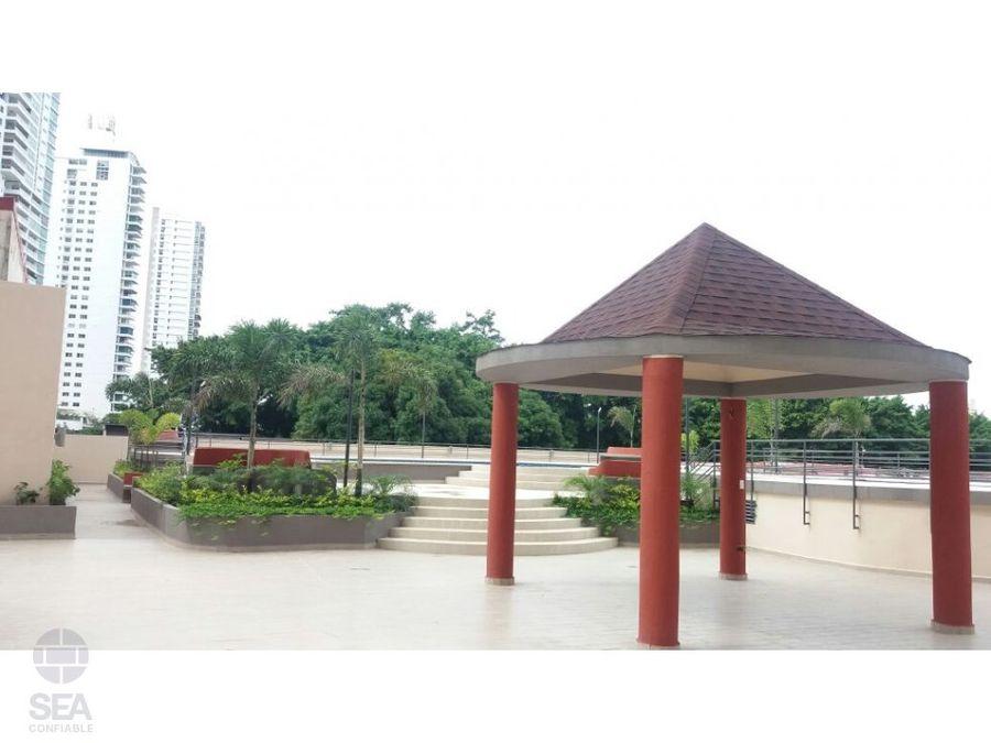 oferta se vende ph sky park