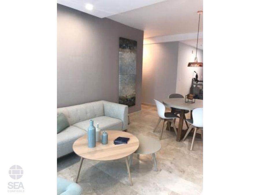 venta de apartamentos en dynasty residences