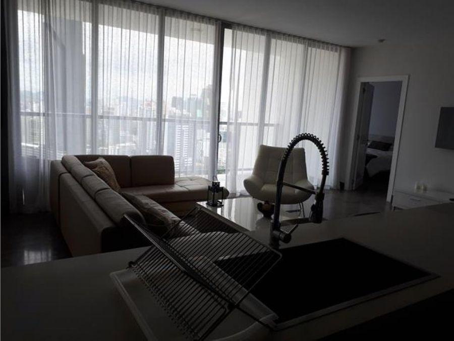 apartamento en alquiler ph yoo