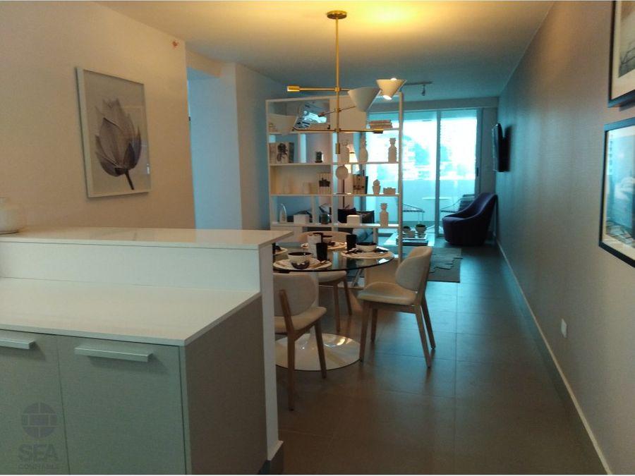 venta de apartamentos en ph altamira residences