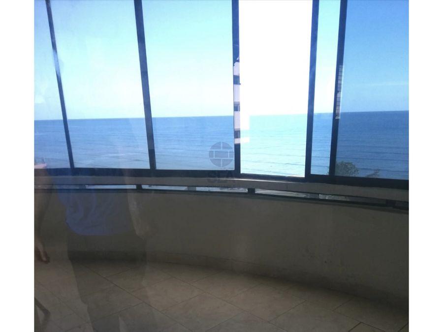 sea confiable alquila ph horizonte coco del mar 3rec excelente vista
