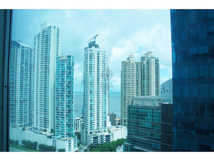 sea confiable vende o alquila oceania business plaza torre 1000