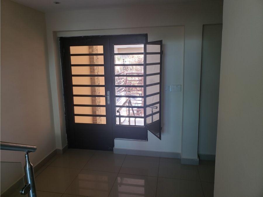 sea confiable vende casa en residencial limajo
