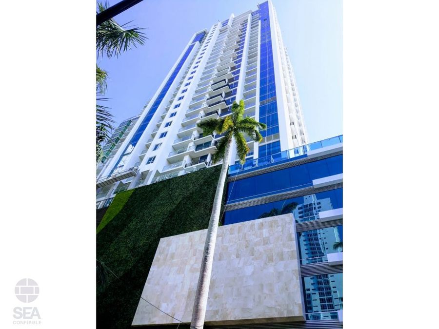 venta de pent house en dynasty residences
