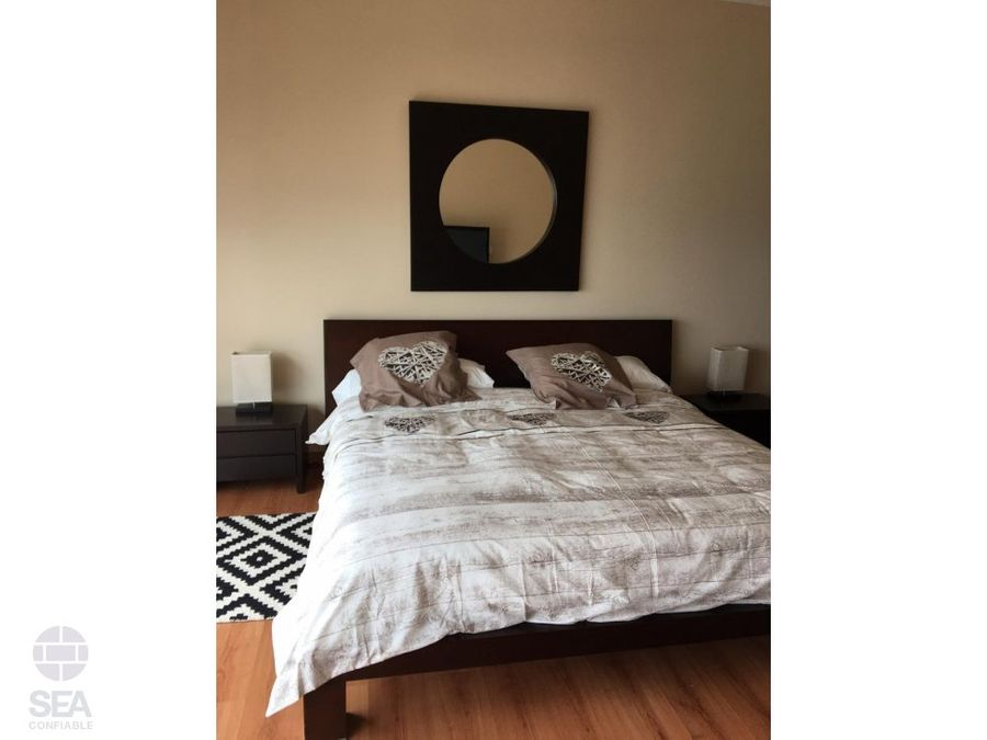 vendo apartamento ph dupont 170mt2 p pacifica