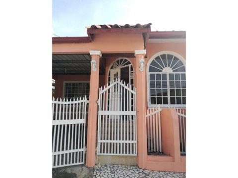 en venta casa en san antonio