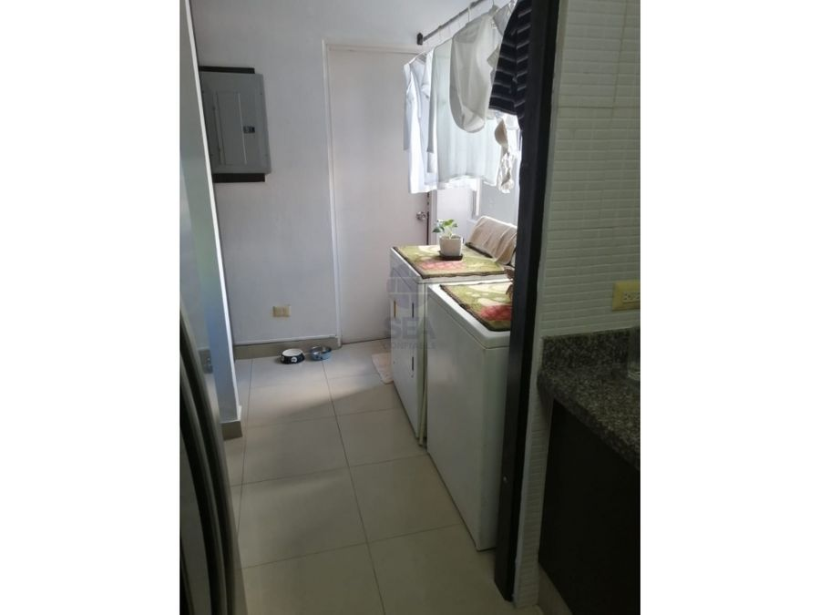 sea confiable vende apto 145 mts en san francisco ph window