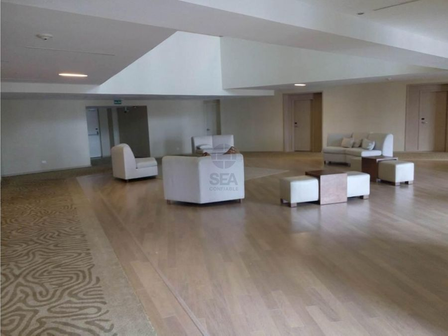 sea confiable vende apartamento en hotel marriott