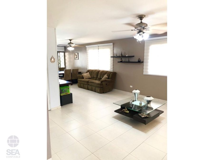 venta casa villa firenze allbrok remodelada 230mt2