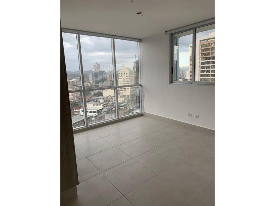 alquiler de apartamento en park city linea blanca