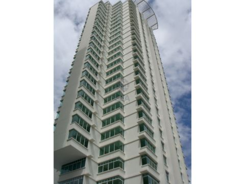 sea confiable alquila ph vivendi torre 200 89mt2 2 recamaras