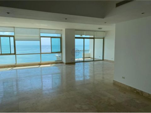 sea confiable vende ph pacific point torre 700