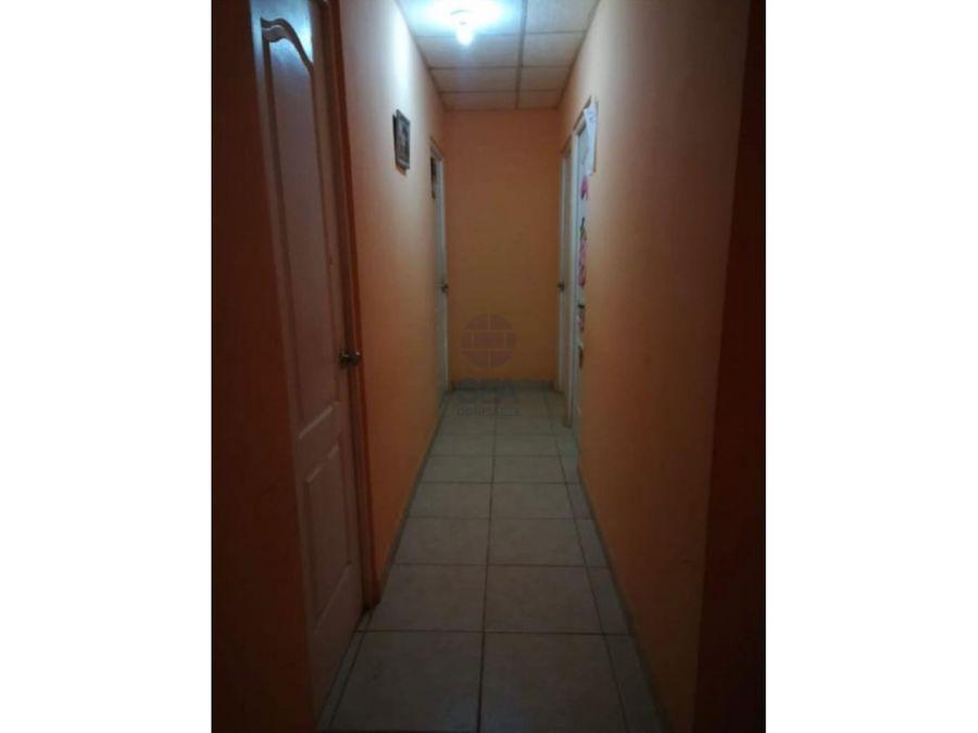 sea confiable vende casa en montelimar chorrera 3714211