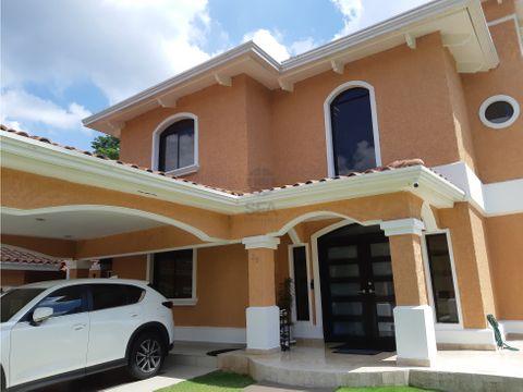 hermosa propiedad con posibilidad de alquiler con opcion a compra