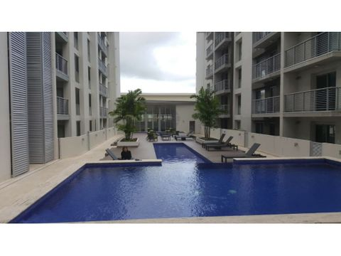 sea confiable vende apartamento panama pacifico ph mosaic