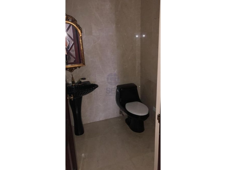 sea confiable vende apartamento en ph platinum punta paitilla