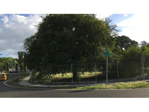 sea confiable vende terreno en san fco excelente ubicacion 3 lotes