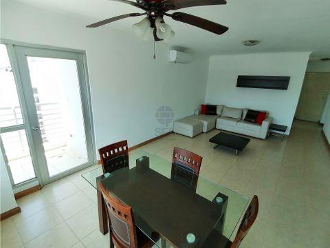 sea confiable vende apartamento en ph cangrejo 507 en el cangrejo