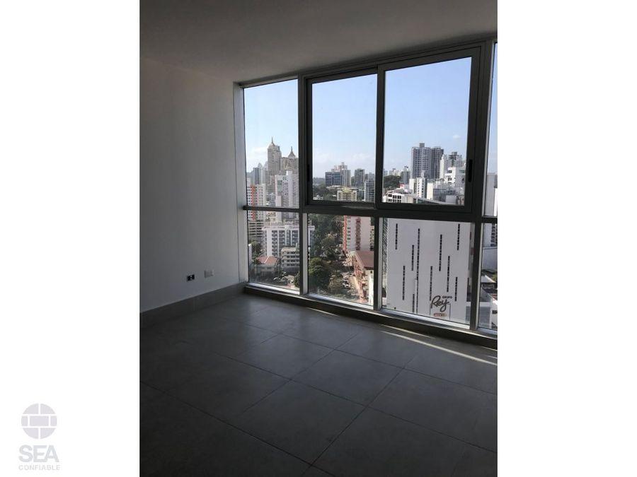 venta apartamento para inversionita en park city
