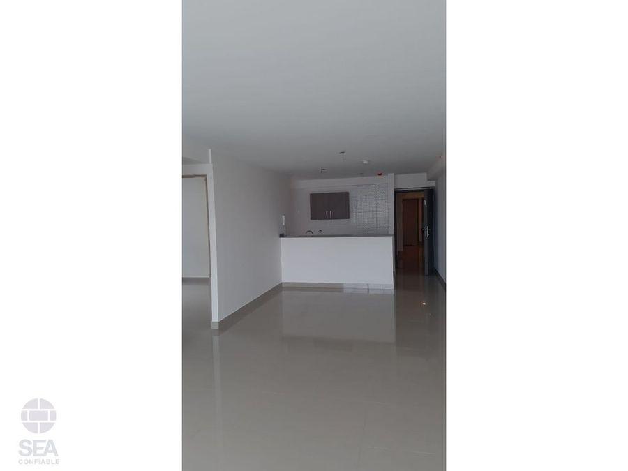 alquilo apartamento ph zaphiro en el cangrejo