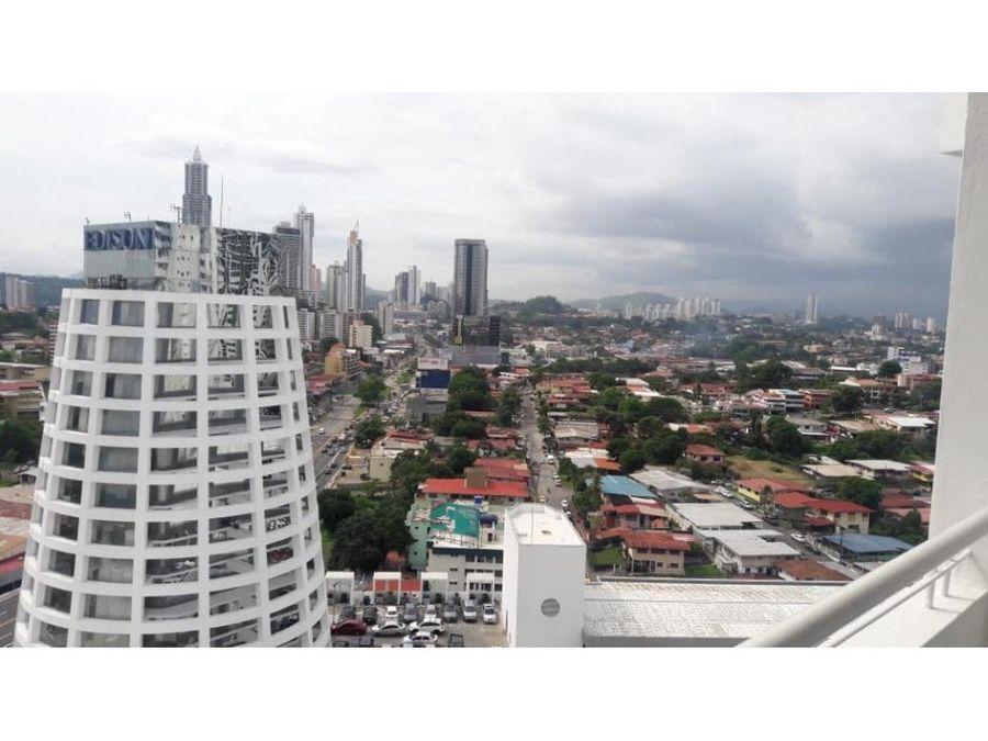 sea confiable vende apartamento en edison park