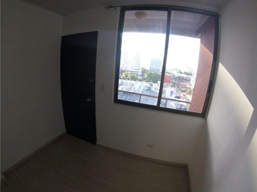 alquilo apartamento en ph sigma