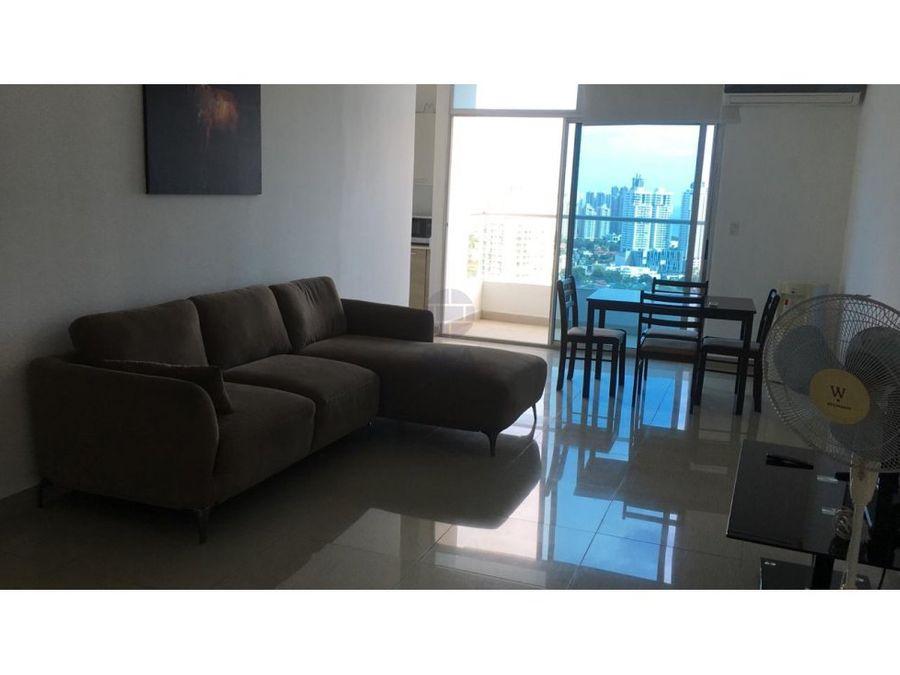 sea confiable alquila apartamento de 2 rec en ph rainbow 850