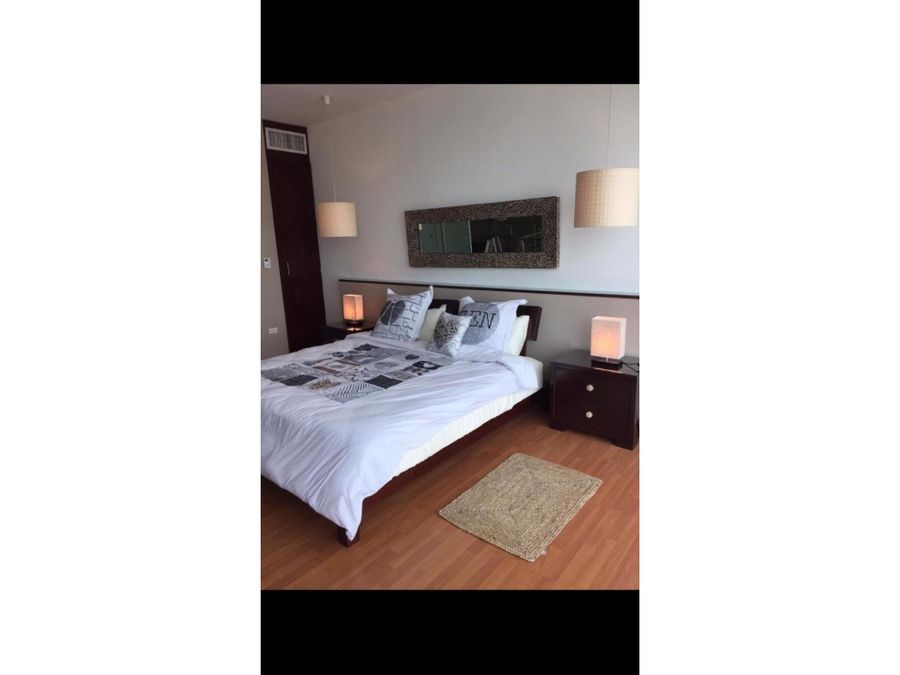 sea confiable vende loft four 41 puna pacifica 1 recamara