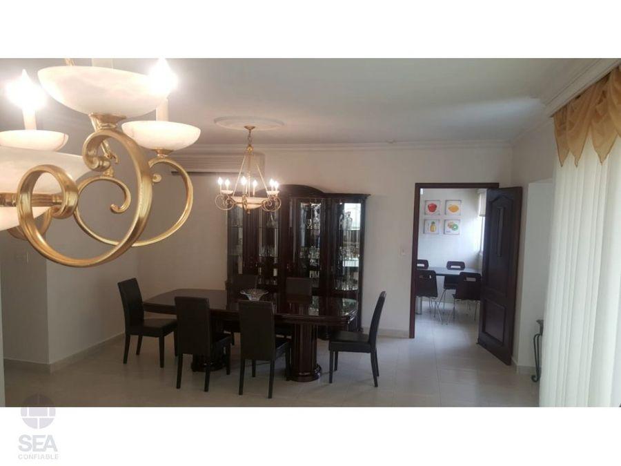 se vende apartamento en ph victoria tower