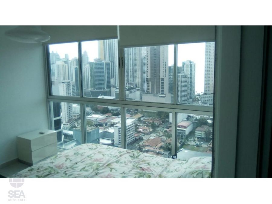 venta ph seawaves 113mt2 bella vista 2 rec