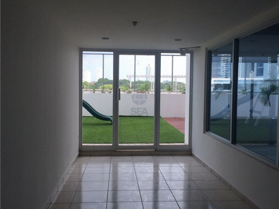 vendo apartamento en ph sunshine