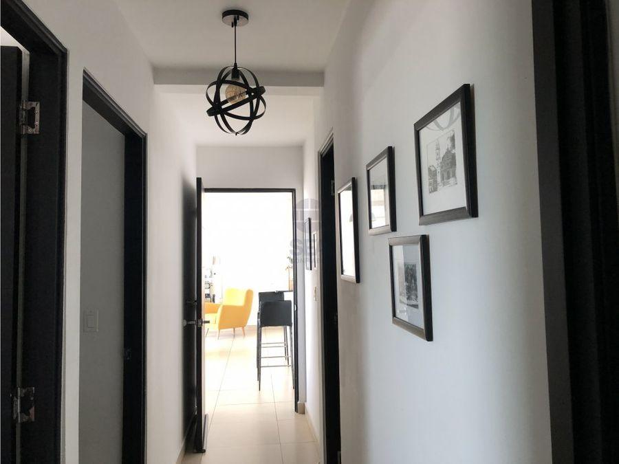sea confiable alquila apartamento en ph avenue en hato pintado