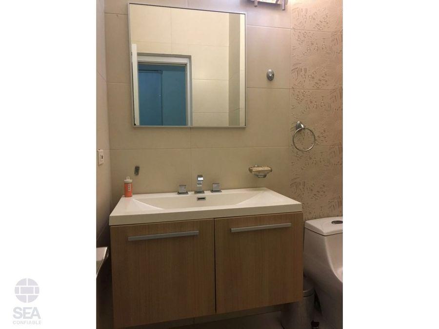 alquilo apartamento en ph astoria 156mt2