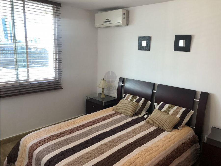 sea confiable vende apartamento en ph sunrise tower en calle 50