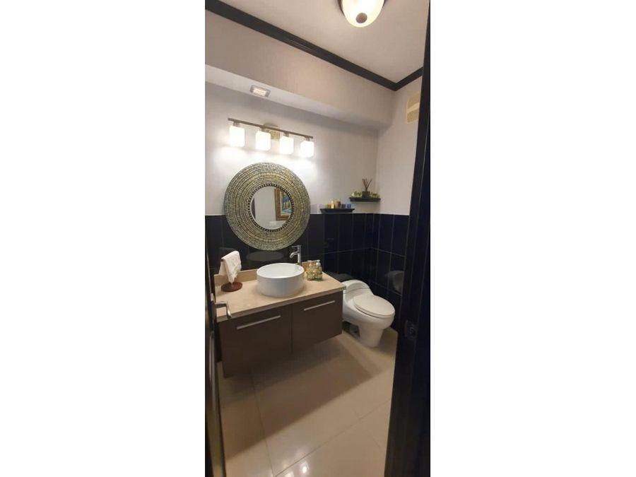 sea confiable vende lujoso apartamento en ph joy san francisco