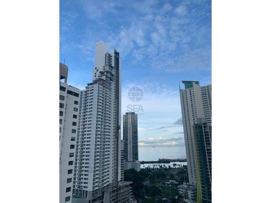 sea confiable vende apartamento en ph lemon tower