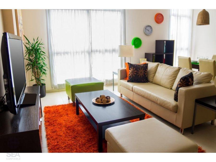 venta de apartamento ph torres del este