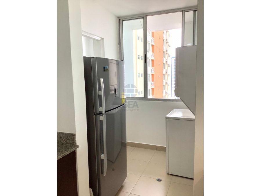 sea confiable alquila apartamento en ph metropolitan one san francisco