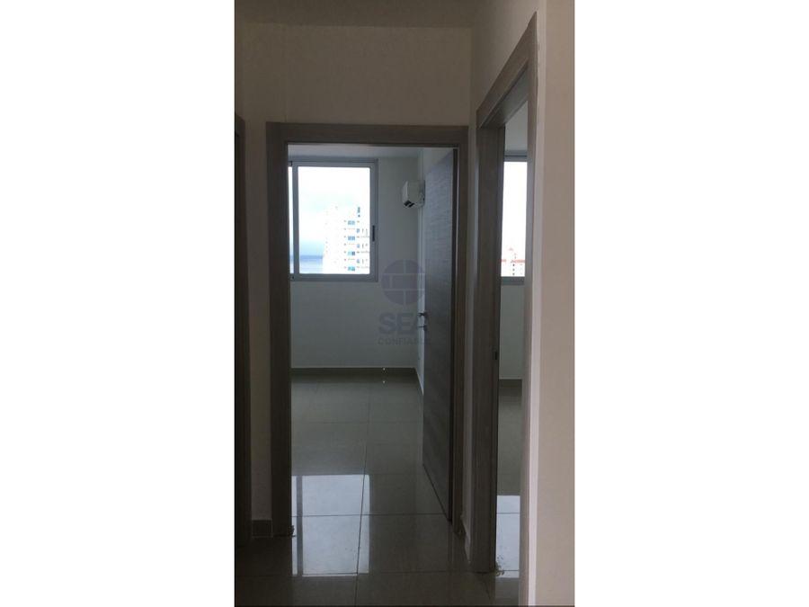 sea confiable alquila apartamento de 2 rec en ph lilina 800