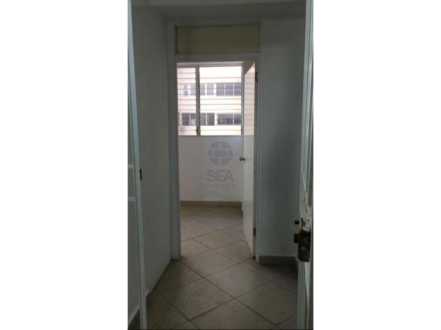 gran oportunidad apartamento ph bella vista garden 3 rec